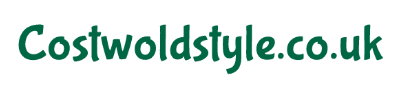 cotswoldstyle.co.uk